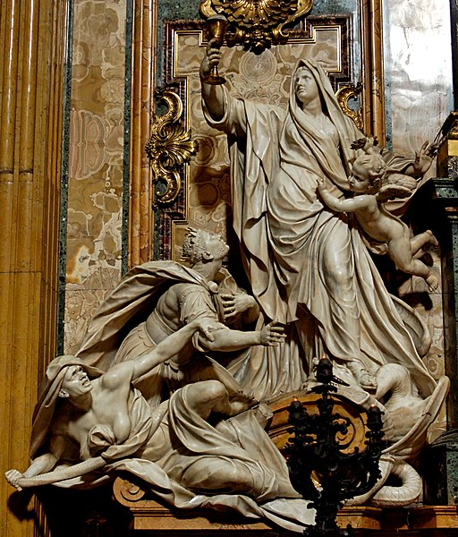 File:Triumph of Faith over Idolatry Theodon.jpg