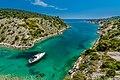 Trogir, Croatia (Unsplash).jpg