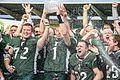 Trojans lift the Shamrock Bowl.jpg