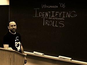 300px-Troll_school.jpg