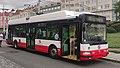 Trolleybus Škoda 24Tr DPP 9508.jpg