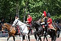 Trooping the Colour 2018 (07).jpg