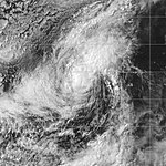 Tropical depression 2E 2004.jpg