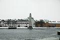 Trossö, Galgamarken-Trossö, Karlskrona, Sweden - panoramio (6).jpg