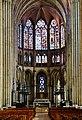 Troyes Cathédrale St. Pierre et Paul Innen Chor 2.jpg