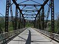 Truckee River, Verdi, Nevada (526801158).jpg