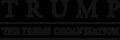 Trump Organization logo.png