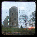 TtV of the volcanic ash sunset at Wimpole Hall.jpg