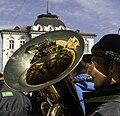 Tuba-1784641.jpg