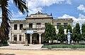 Tubigon Bohol 1.jpg