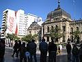 Tucumán (575476483).jpg