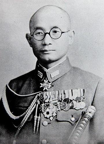 https://upload.wikimedia.org/wikipedia/commons/thumb/e/ea/Tuji_Masanobu.jpg/360px-Tuji_Masanobu.jpg