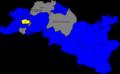 Tunbridge-Wells 2007 election map.png