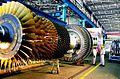Turbine Rotor.jpeg