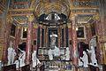 Turin - Chiesa dei Santi Martiri 02.jpg