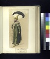 Turkey, 1815-20 (part 1) (NYPL b14896507-416382).tiff