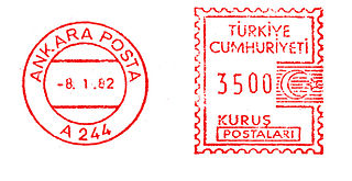 Turkey stamp type BA5.jpg