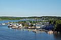 Turku Harbour.jpg