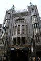 Tuschinski Theater -Amsterdam.JPG