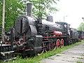 Tw12-12 Chabówka (Nemo5576).jpg