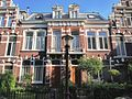 Tweede Oosterparkstraat foto 7.jpg