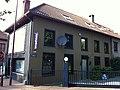 Tweeverdiepingshuis-Dreef 25-27.JPG