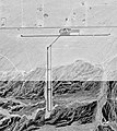 Twentynine Palms Airport-03Oct1995-USGS.jpg
