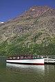 Two Medicine Lake Boat Tour (5634582901).jpg