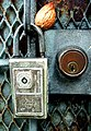 Two locks and a seed (321434315).jpg