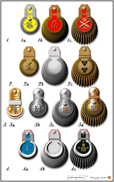 376px-Types_of_epaulette_of_the_Russian_