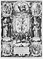Typus Utriusque S. Legis MET 268731.jpg