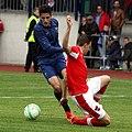 U-19 EC-Qualifikation Austria vs. France 2013-06-10 (122).jpg
