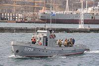 U-724.jpg