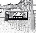 U-Bahn Berlin Spittelmarkt Zeichnung 1907.jpg