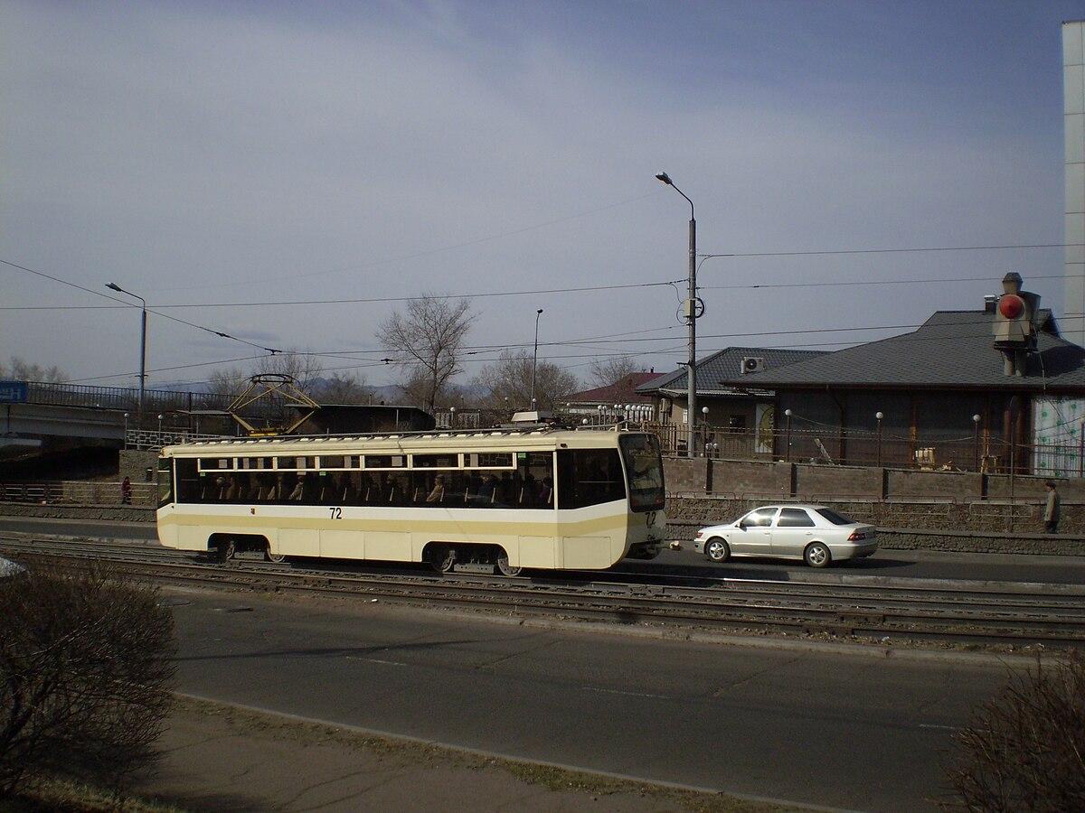 схема проезда автобуса пятигорск-волгоград