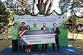U.S. Ambassadors Fund for Cultural Preservation.jpg