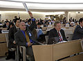 U.S. Delegation Requests the Floor During Human Rights Council Disscussion of North Korea.jpg