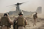 U.S. Marines stay ready to help their fellow troops in Western Asia 150529-M-DQ243-327.jpg