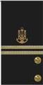 UA-OF1-SLT-NSB-SP (2016).png