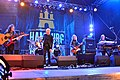 UFO – Hamburger Harley Days 2015 03.jpg