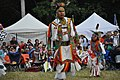 UIATF Pow Wow 2009 - grass dancers 07.jpg