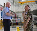 UK officials visit Fightertown 150616-M-BL734-159.jpg