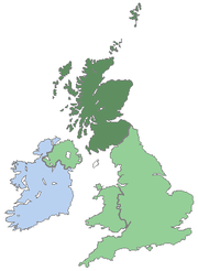 UK scotland.png
