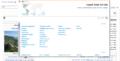 ULS Language List RTL.png