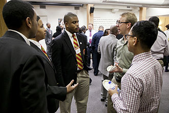 Urban Prep Academies - Image: UP College