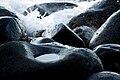 US-HI - Kapaau - North America - Water - Beach - The Big Island - Island Of Hawaii (4897415980).jpg