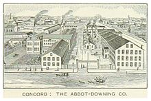 US-NH(1891) p549 CONCORD, THE ABBOT-DOWNING COMPANY.jpg