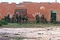 US-SoldatenMogadischu1993.jpg