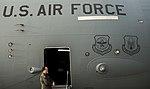 USAFWS Class 16-B executes JFEX 161210-F-YM181-004.jpg