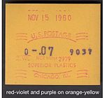 USA NCR meter stamp r-v p on o-y.jpg